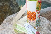 LakeHouse Fabrics