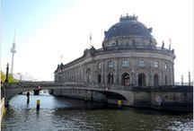 Berlino / Berlino