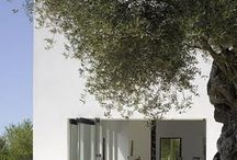 Ibiza House inspiration
