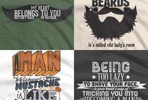 beardipedia
