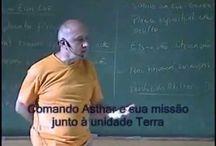 #CONHECIMENTO... #REFLEXÃO...