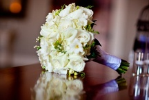 Flowers / by Stephanie Wright
