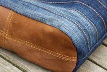 crafts - çantalar cüzdanlar