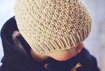 hugo hat