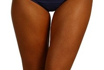 Tommy Hilfiger Bathing Suits