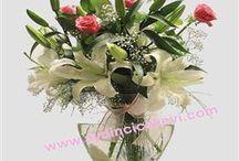 Kuşadası Çiçekçi / Kuşadasına çiçekçi siparişi verebileceğiniz web sitemiz kusadasindacicekci.com kredi kartı ve havale ile ödeme kabul etmektedir.Aynı gün içerisinde çiçeklerinizi teslim ediyoruz.
