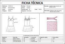 • ficha técnica •