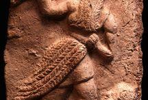 Asur-Assyrian