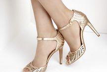 Shoecandy / Shoes!