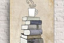 book&cafe
