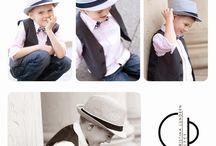 Child Photography Ideas