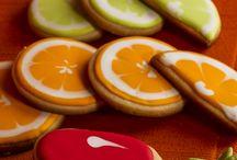 aprenda a fazer biscoitos saborosos e delicados