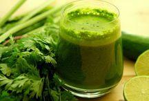 verde salud