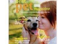 Personalized Magazin Covers Gifts