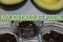 Paleo Foods & Recipes
