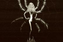 She-Thing