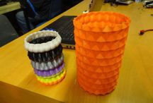 UK Southampton Makerspace / Pictures and project from somakeit.org.uk / by James Bruton