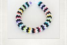 Bracelets Margot