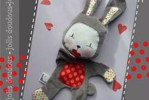 Idées Fées Boudeficelle / Des idées pour gâter des petits enfants qui en ont besoin boudeficelle.canalblog.com