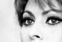 Sophia Loren - ikona stylu