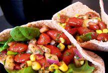 Yummy Food Ideas