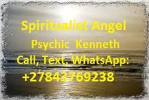 Spell casting for love, Psychic, WhatsApp:  +27843769238