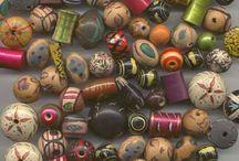 Ancient Beads World