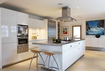 Case study - Traditional Cotswold house / bulthaup by Kitchen architecture case study - Traditional Cotswold house