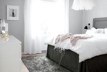 Framtida sovrum