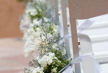 decor ceremonie