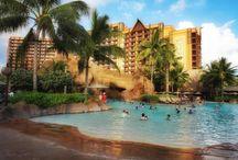 Destinations | HOTEL