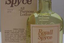Parfum ROYALL BERMUDA / PARFUMS POUR HOME