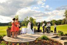 Weddings in Yosemite & Madera County