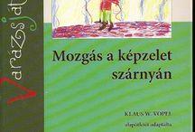 nagyon jó könyv-elkell olvasni :)