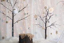 Christmas photography ideas