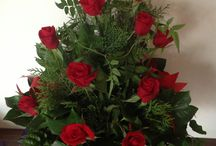 More Flowers / Flowers / by Macedon Florist
