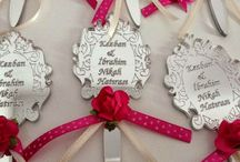 BEBEK,SÖZ,NİŞAN,NİKAH ŞEKERLERİ-baby shower,baby,engagement,wedding cangy / Kutlamaların vazgeçilmezi hediyelikler-hatıra şekerleri