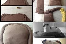 Dog / Cat Beds