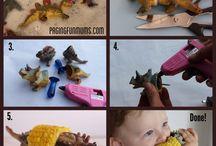 grandchildren ideas