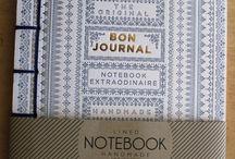 It's in my notebook...