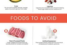 foodtoavoid
