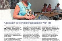 Boston Private School News