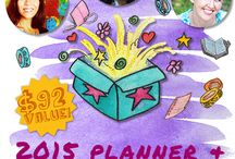 Planners
