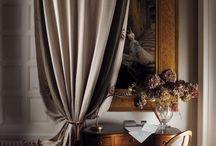 Сухаревка отель