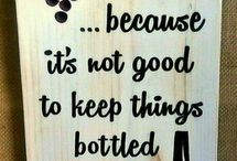 Well said
