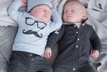 Baby/kinderkleding