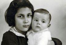Rutka (Ruth) Laskier  / Rutka (Ruth) Laskier (1929 – 1943) era una adolescente judía que nació en la Ciudad libre de Dánzig (actual ciudad polaca de Gdansk), entonces predonminante de germanohablantes, donde su padre era oficial de banca. En la década de 1930 se mudó con su familia al gueto judío de la ciudad polaca de Bedzin, al sur de Polonia, durante la Segunda Guerra Mundial. Se cree que murió a su llegada en agosto de 1943 al campo de concentración de Auschwitz-Birkenau.