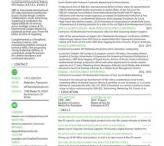 Resume   Alejandro Franceschi   Senior Creative   CV / Alejandro Franceschi Summary Resume & Related Documents   Senior #Multimedia & #Transmedia #Creative    Summary #Resume   #PDF #Scribd #Storyteller #ContentMarketing #SocialMedia #MotionDesign #MotionGraphics #Video #Animation #HD #UHD #Streaming #Corporate #SEO #SEM #Teacher #Podcast #Marketing #Advertising #VR #VirtualReality #AR #AugmentedReality #Production #PostProduction #TV #SMM