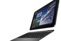 Best cheap mini laptop to buy right now / Which is the best mini laptop of 2016. Best mini laptop for students. Best mini laptop for writers. Find out which is the cheapest mini laptop on sale right now. Top 10 cheap mini laptops of 2016. Is it an Asus, or a Dell? Or HP? A good mini laptop should have good battery life; provide decent performance and good built quality.