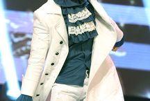 Donghyun_boyfriend